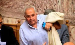 Εκλογές 2015 – Φλαμπουράρης: Θα είμαστε πρώτοι και θα συνεργαστούμε με τους ΑΝΕΛ