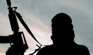 Ανοιχτό το ενδεχόμενο συμμετοχής της Γαλλίας σε επιθέσεις κατά των τζιχαντιστών