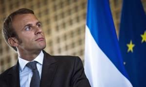 Αισιόδοξος ο Γάλλος ΥΠΟΙΚ ότι η νέα κυβέρνηση θα τηρήσει τις δεσμεύσεις