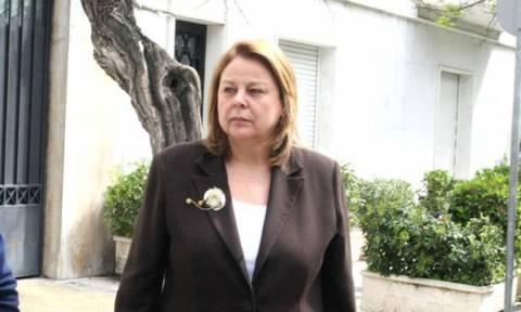 ΔΕΘ – Λούκα Κατσέλη: Η Εθνική Τράπεζα στηρίζει τη ΔΕΘ