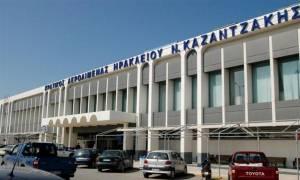 Ηράκλειο: Συλλήψεις τριών γυναικών από τη Συρία με πλαστά ταξιδιωτικά έγγραφα
