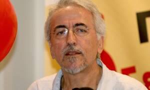 ΔΕΘ 2015: Ζήτησε συνεννόηση των πολιτικών δυνάμεων ο Παναγόπουλος