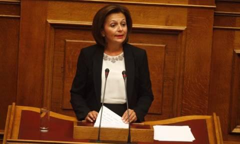 Εκλογές 2015: ΑΝΕΛ - Ο Μεϊμαράκης παραπλανά τους Έλληνες