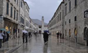 Κροατία: Ριζικές αλλαγές στη διαδικασία πτώχευσης εταιρειών