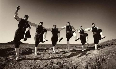 Θα σταθούμε, επιτέλους, στα πόδια μας Έλληνες; (video)
