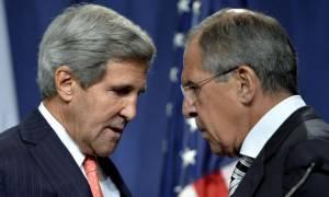 Liberation: Παραλίγο διπλωματικό επεισόδιο ΗΠΑ – Ρωσίας