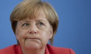 Γερμανία: 10 δισ. ευρώ θα στοιχίσει η υποδοχή προσφύγων στη χώρα