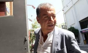 Εκλογές 2015 - Σταύρος Θεοδωράκης: Έχουμε τον τρόπο να επιβάλουμε συναινέσεις