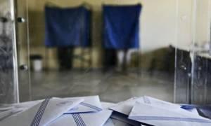 Εκλογές 2015: - Προβάδισμα 7,1 μονάδων του ΣΥΡΙΖΑ «δείχνει» νέα δημοσκόπηση