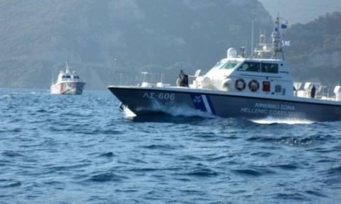 Νεκρός ψαροντουφεκάς στη Μακρόνησο