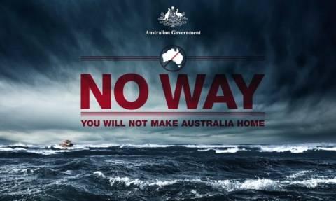 Αυστραλία: Θα δεχθεί περισσότερους πρόσφυγες από τη Συρία