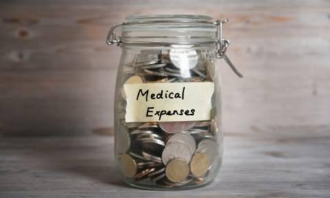 Φαρμακοποιοί: Αύξηση των δαπανών υγείας και μεταναστευτικό στην 1η Ευρωπαϊκή Συνδιάσκεψη