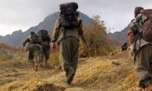 Τουρκία: 15 στρατιώτες νεκροί σε ενέδρα του PKK