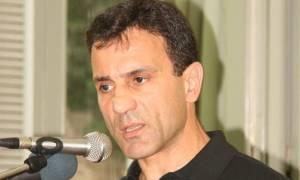 Εκλογές 2015: Ο Λαπαβίτσας επικεφαλής στην Αχαΐα με τη Λαϊκή Ενότητα