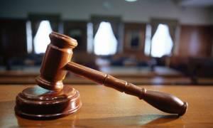 Κλειστά τα δικαστήρια από τις 16 Σεπτεμβρίου λόγω των εκλογών