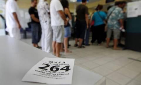 ΟΑΕΔ: Τα νέα προγράμματα απασχόλησης που «τρέχουν» για 80.000 ανέργους