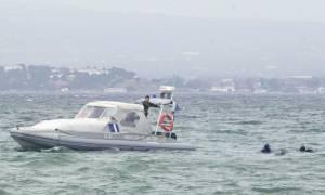 Ρόδος: Νεκρός ανασύρθηκε 71χρονος από τη θάλασσα
