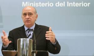Ισπανία: Ανησυχία την ύπαρξη μελών του Ισλαμικού Κράτους ανάμεσα στους πρόσφυγες