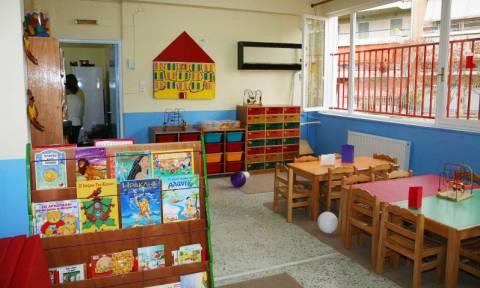 ΕΕΤΑΑ: Το απόγευμα (7/9) ανακοινώνονται τα αποτελέσματα παιδικών σταθμών ΕΣΠΑ
