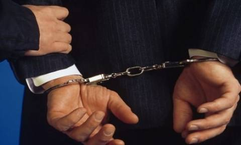 Αμμόχωστος: Yπό κράτηση 27χρονος για πυροβολισμούς σε γάμο