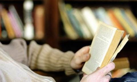 Στους 9.000 περίπου οι αναλφάβητοι στην Κύπρο