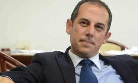 Στο Λονδίνο ο Υπουργός Μεταφορών της Κύπρου