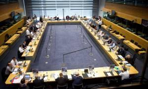 Eurogroup: Ελλάδα, Κύπρος και ανεργία στην ατζέντα
