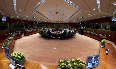 Στο επίκεντρο του επόμενου Eurogroup και πάλι η Ελλάδα