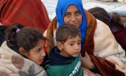 Βραζιλία και Βενεζουέλα υποδέχονται Σύρους πρόσφυγες