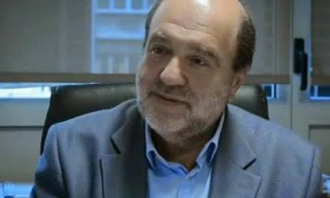 Αλεξιάδης: Τι θα γίνει με τον ΕΝΦΙΑ, την επιστροφή φόρου, το επίδομα θέρμανσης