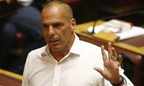 Δεκαεπτά οικονομολόγοι ζητούν στήριξη της Ελλάδας στον ΟΗΕ για το χρέος