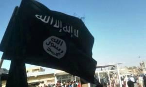 Το Ισλαμικό Κράτος απήγαγε 127 παιδιά τις τελευταίες ημέρες στη Μοσούλη