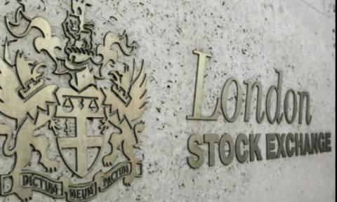 Σημαντική άνοδος στο χρηματιστήριο του Λονδίνου
