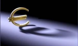 ΕΕ: Αύξηση 0,9% του ελληνικoύ ΑΕΠ το β τρίμηνο του 2015