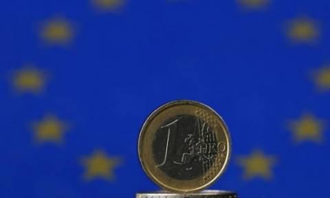 Eurostat: Στο 0,5% η ανάπτυξη το δεύτερο τρίμηνο στην Κύπρο