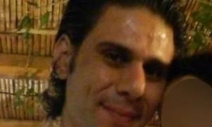Ξυλοδαρμός στη Μύκονο: Αφέθηκε ελεύθερος ο δράστης - Σε κρίσιμη κατάσταση νοσηλεύεται ο 31χρονος