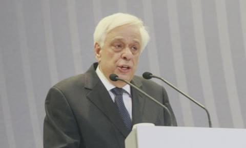 Μεταναστευτικό: Έκτακτη Σύνοδος Κορυφής στις 14/09 – Ο Παυλόπουλος θα εκπροσωπήσει την Ελλάδα