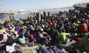 Στροφή 180 μοιρών - Η Ισπανία θα δεχτεί όσους πρόσφυγες προτείνει η Ε.Ε.
