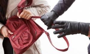 Ηράκλειο: Σύλληψη δύο νεαρών Αλβανών για κλοπές