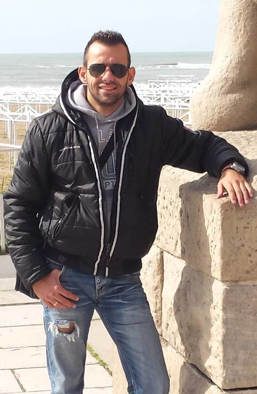 «Δώρα ζωής» σε δύο Έλληνες από Σύριο μετανάστη και νεαρό Γερμανό