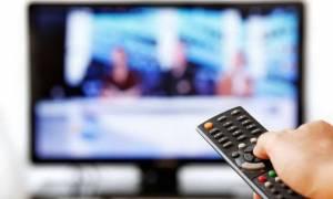 Σερβία: Περισσότεροι από 100.000 πολίτες στηρίζουν εκστρατεία κατά των reality shows