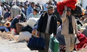 Επιπλέον 12.000 πρόσφυγες από τη Συρία και το Ιράκ θα δεχθεί η Αυστραλία