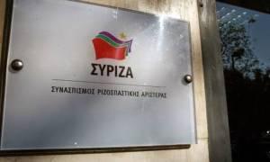 Εκλογές 2015: «Κλειδώνουν» και ανακοινώνονται τα ψηφοδέλτια του ΣΥΡΙΖΑ