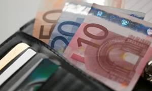 Παρατείνονται οι συνταξιοδοτικές παροχές για όσους εκκρεμεί η εξέταση από τα ΚE.Π.Α