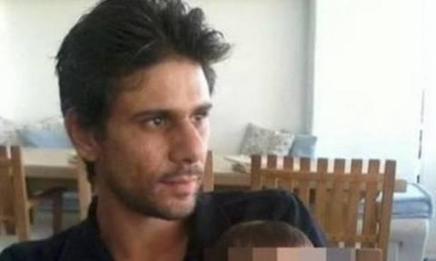 Τι οδήγησε στον ξυλοδαρμό του 31χρονου Κύπριου στη Μύκονο (video)