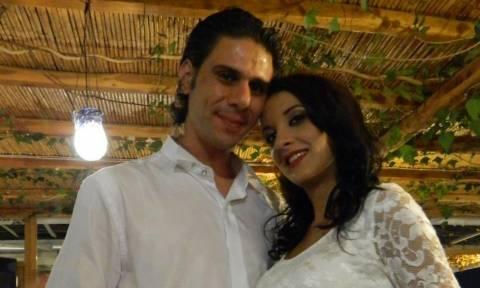 Συνελήφθησαν οι μπράβοι της Μυκόνου που φέρονται να ξυλοκόπησαν τον 31χρονο Κύπριο