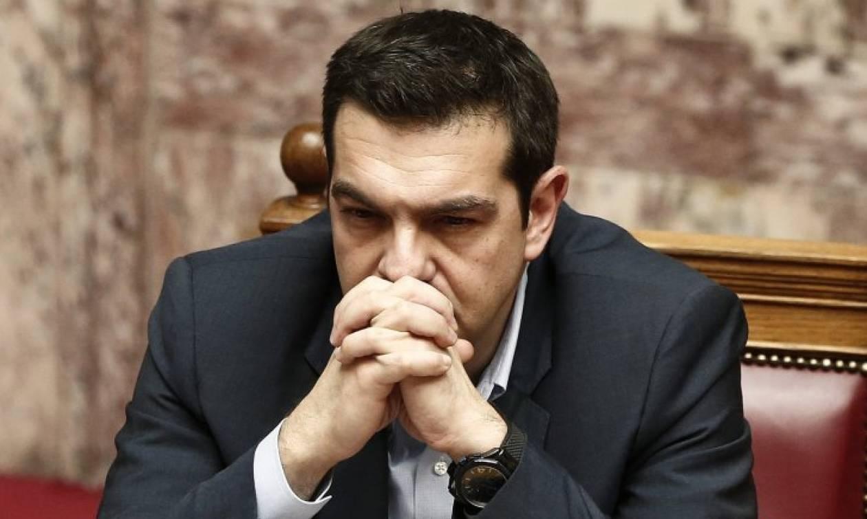 Εκλογές 2015: «Αναποφάσιστοι» και debate τα όπλα του ΣΥΡΙΖΑ