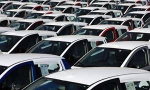Αύξηση 20,1% στις νέες άδειες κυκλοφορίας τον Αύγουστο