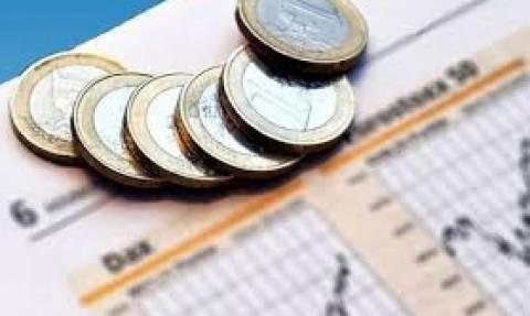 ΟΔΔΗΧ: Άντληση 1,3 δισ. ευρώ με τρίμηνα έντοκα γραμμάτια