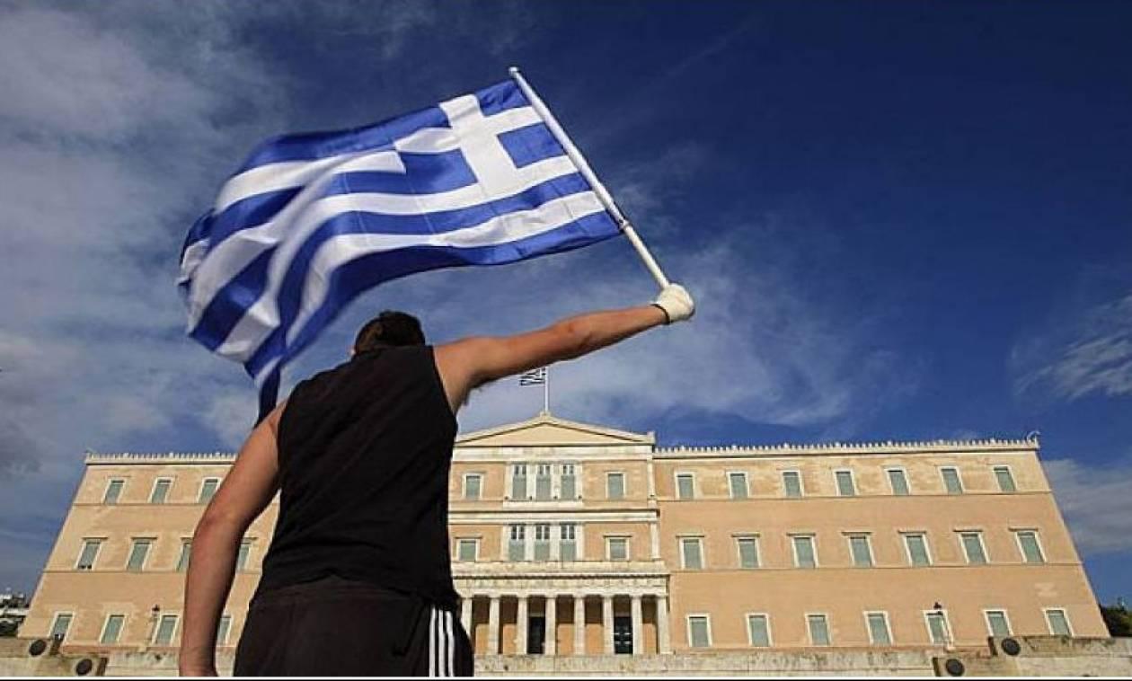Ελλάδα δύο ταχυτήτων μετά τις εκλογές